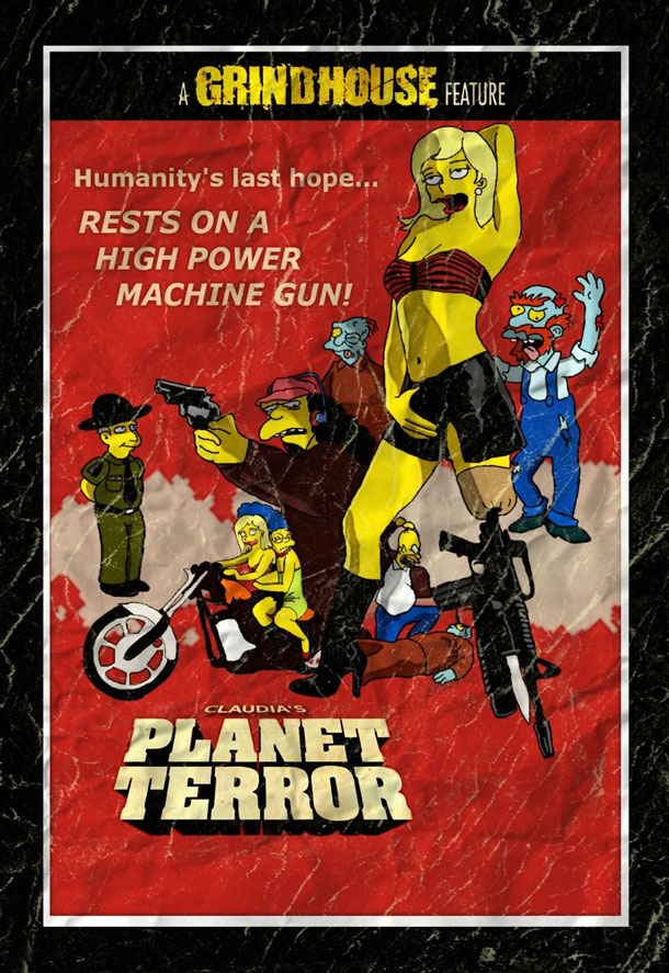 Planet_Terror_by_Claudia_R