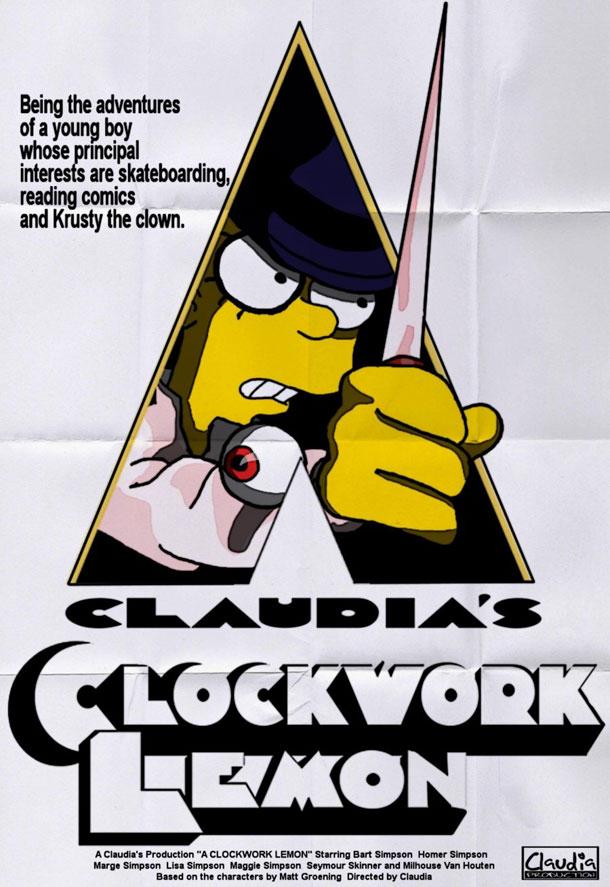 a_clockwork_lemon_by_claudia_r-d34qqsq