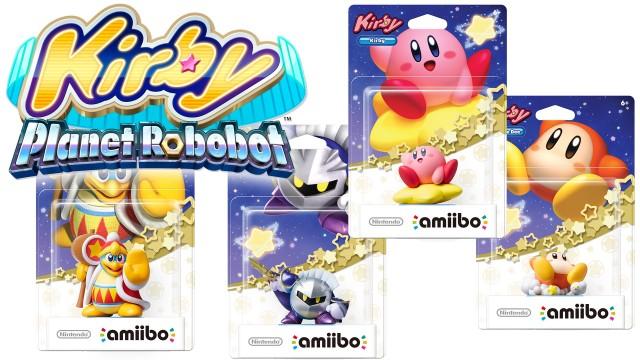 kirby-planet-robobot-amiibo-1