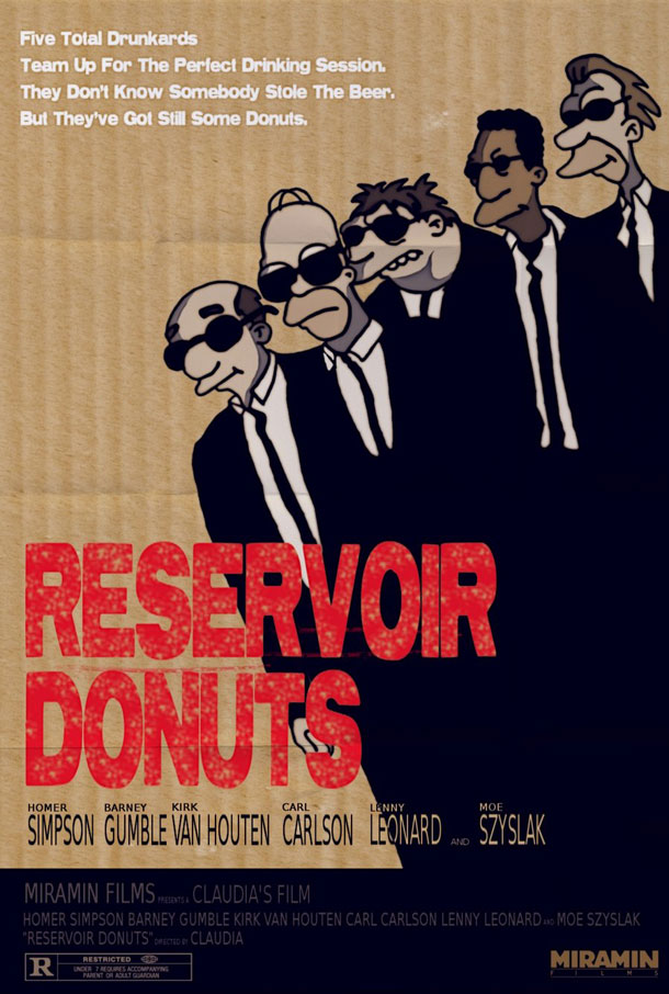 reservoir_donuts_by_claudia_r-d32rdy9