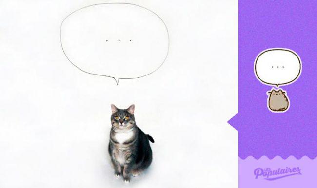 Julien-Therrien-Pusheen-the-Cat-3