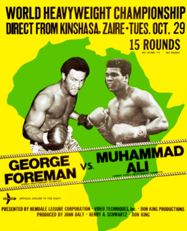 Rumble-to-the-jungle-George-Foreman-vs-Mohamed-Ali