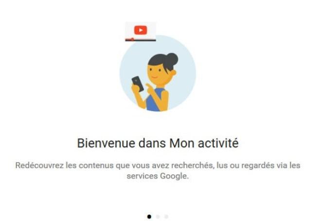 google-monactivite-bienvenue