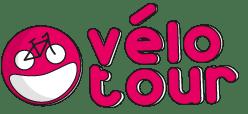 logo_velotour_2015