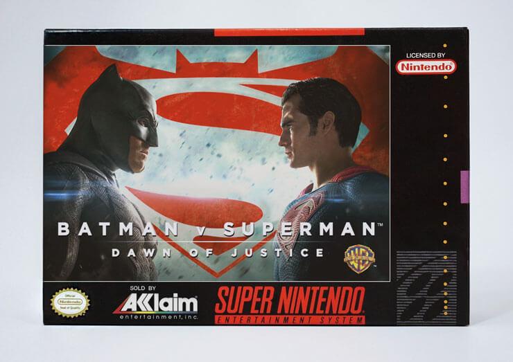 snes-batman-v-superman