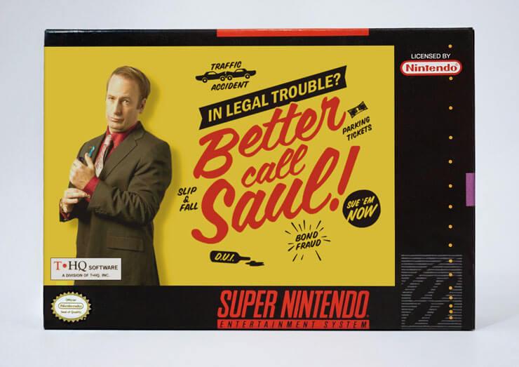 snes-better-call-saul