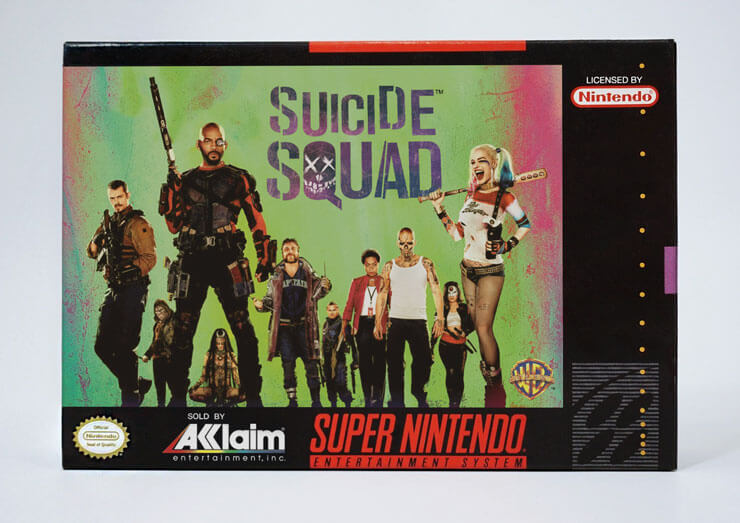 snes-suicide-squad