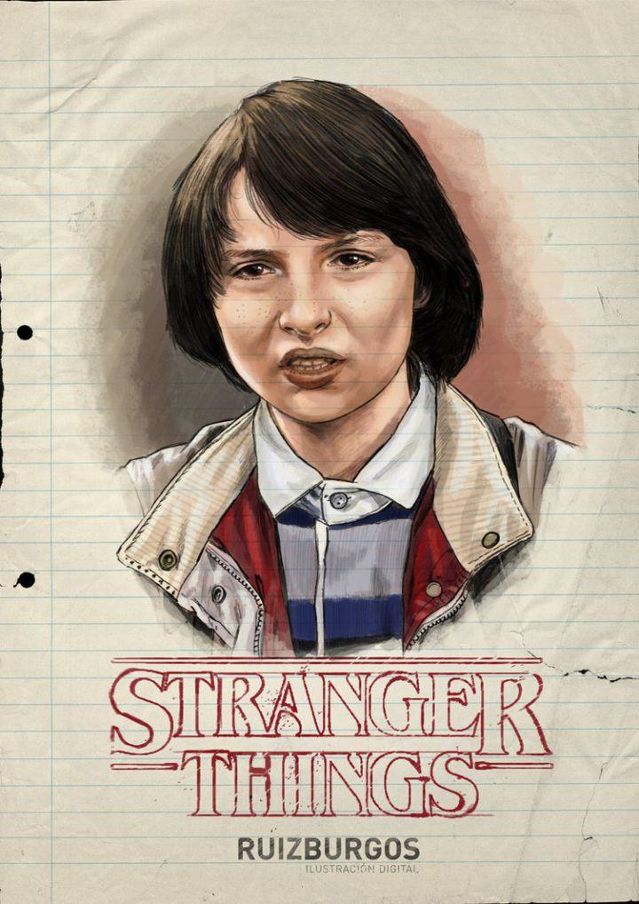 stranger-things-dessin-24-720x1018