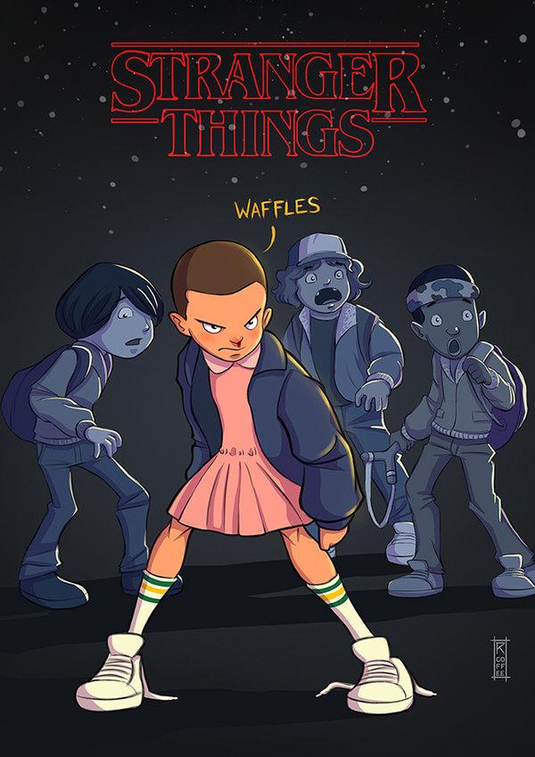 stranger-things-dessin-32