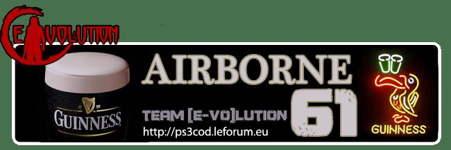 airborne61-copie