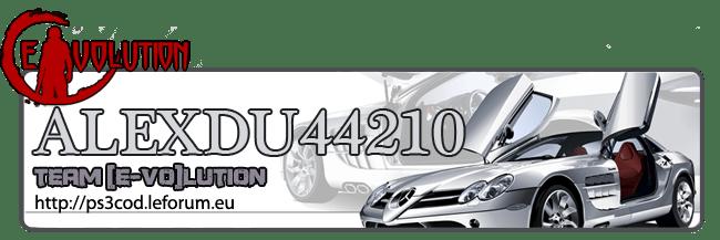 alexdu44210-copie