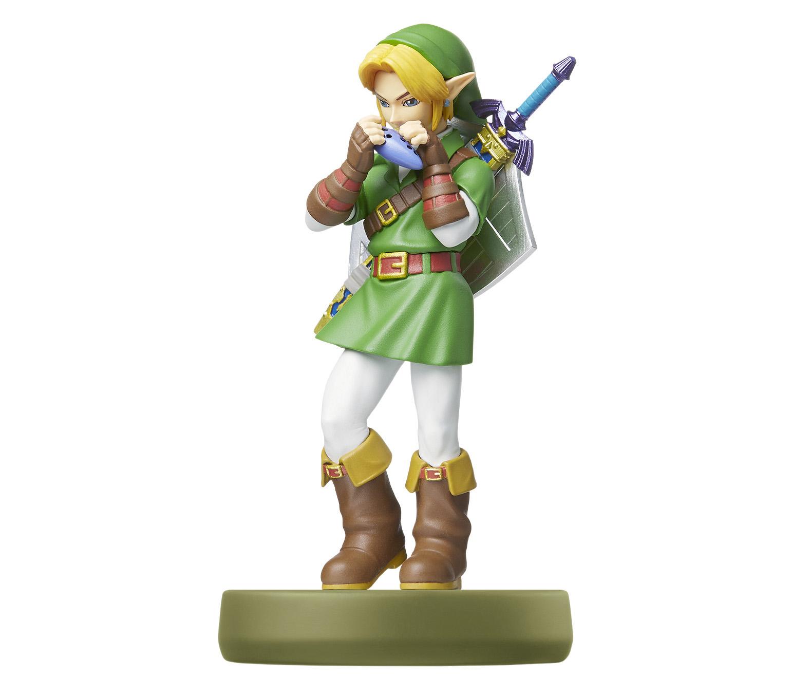 amiibo_Zelda30th_char05_Ocarina