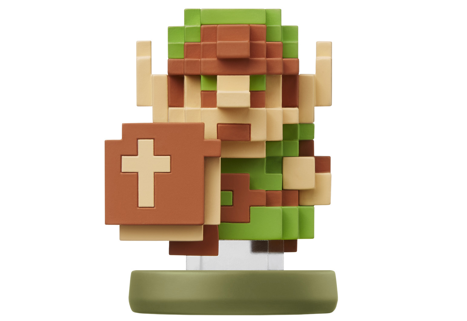 amiibo_Zelda30th_char06_8bit