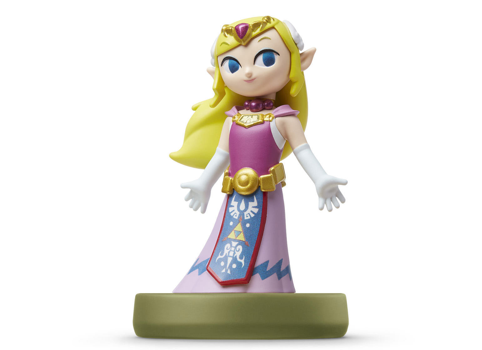 amiibo_Zelda30th_char08_WindWaker_Zelda