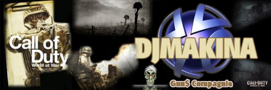 djmakina-guns-compagnie-copie