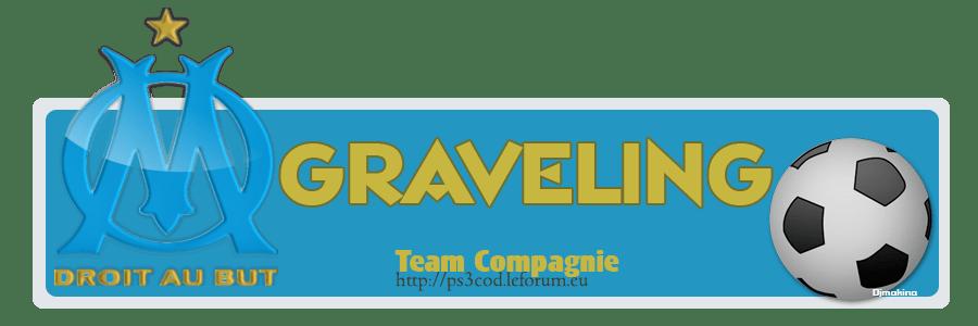 graveling-copie