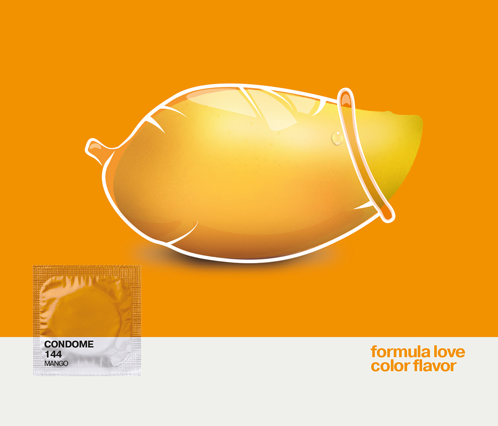 preservatifs-nuancier-pantone-5