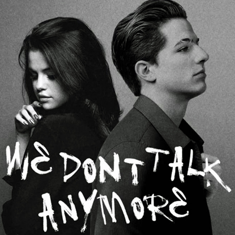 charlie-puth-feat-selena-gomez-we-dont-talk-anymore