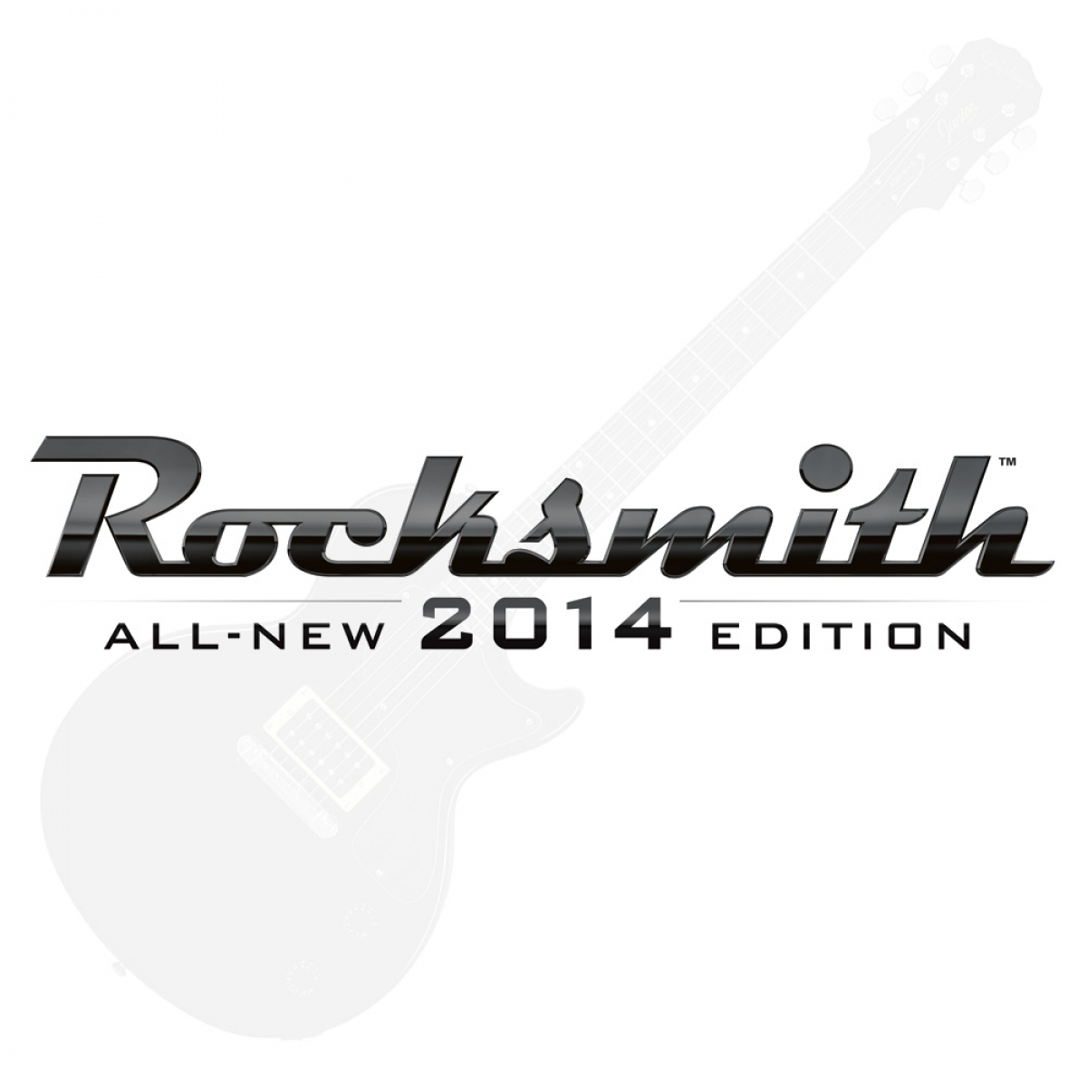 Rocksmith Can You Learn To Play Guitar Using Console