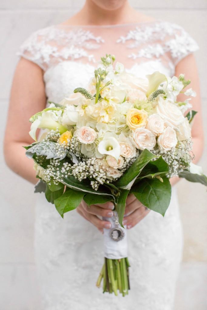 Dee Kay Events ǀ NYC Modern Vintage Wedding ǀ NJ Wedding Planner ǀ Idalia Photography