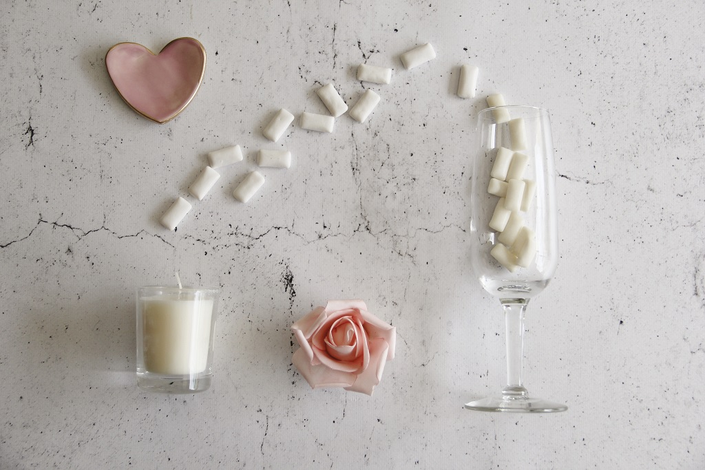 curated-wedding-gift-box-005