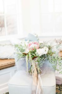 New Jersey Wedding Planner, Dee Kay Events NJ Wedding Planner (Photo by Kelly Sea Images)
