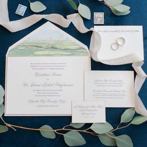 New Jersey Wedding Planner, Dee Kay Events NJ Wedding Planner (Photo by Rachel Pearlman)