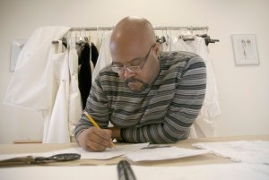 Black-Owned Wedding Professionals in NJ - Dee Kay Events
