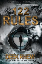 122-rules