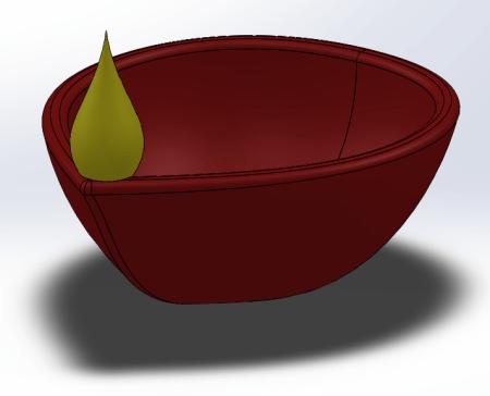 2013-11-02_1057