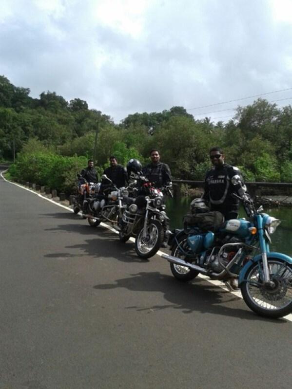 Ride1