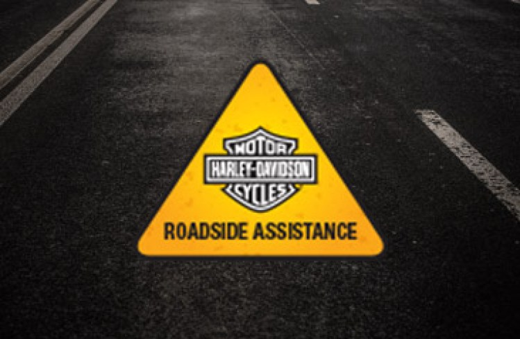 company-roadside-assist