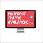 pinterest-traffic-avalanche-logo