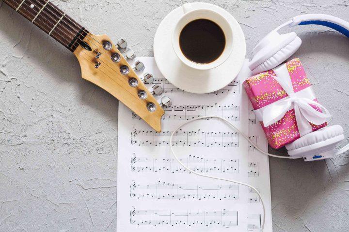 make-extra-money-write-songs