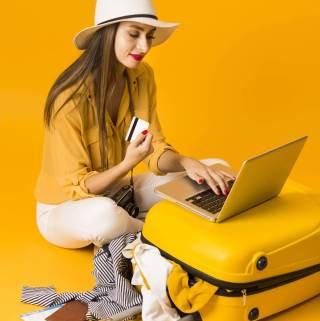 travel-jobs