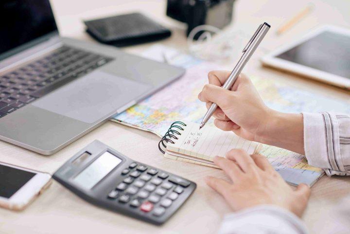 budgeting-method-financial-freedom