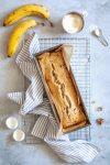 keto-egg-loaf-recipe