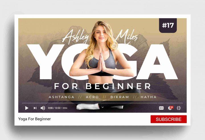 start-a-youtube-channel