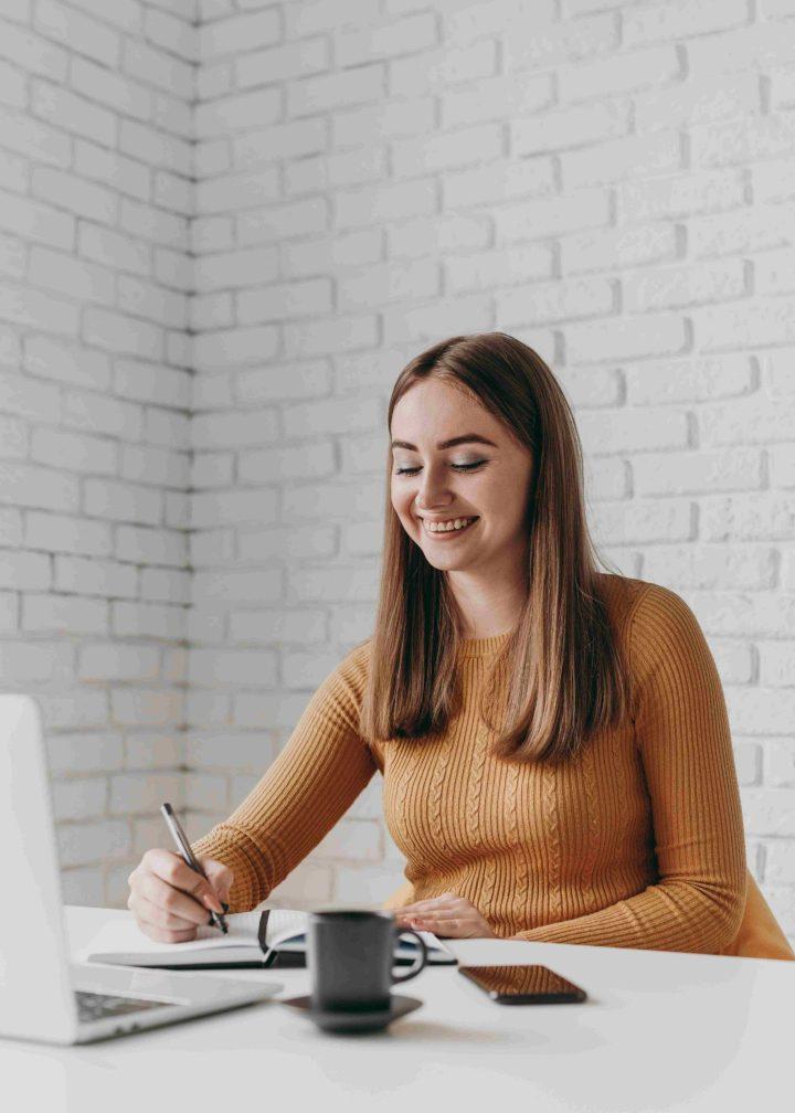 27 best freelance writing jobs