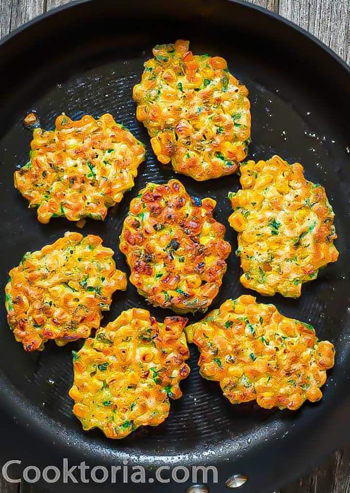 Corn-Fritters-pin-2-min