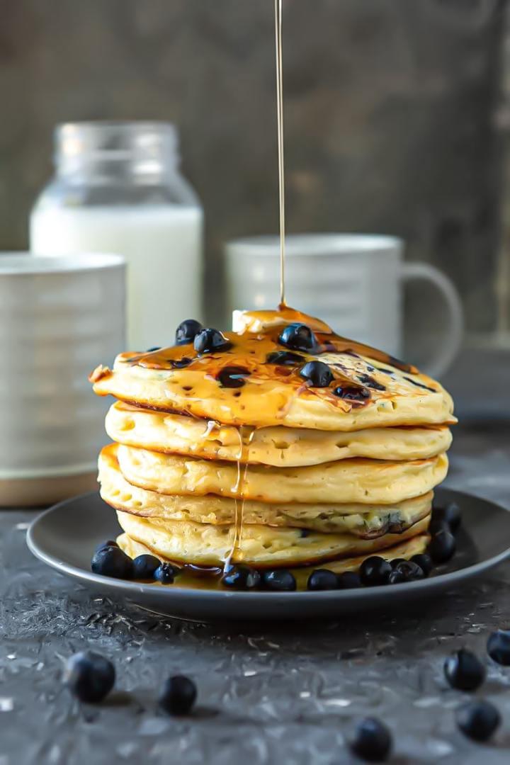 blueberry-pancakes-one 2-min