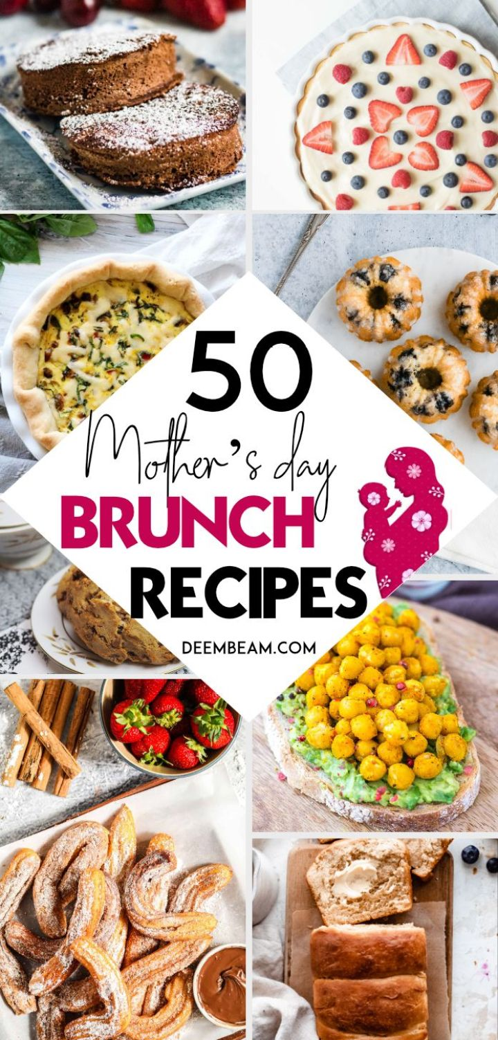 mothers-day-brunch-recipes