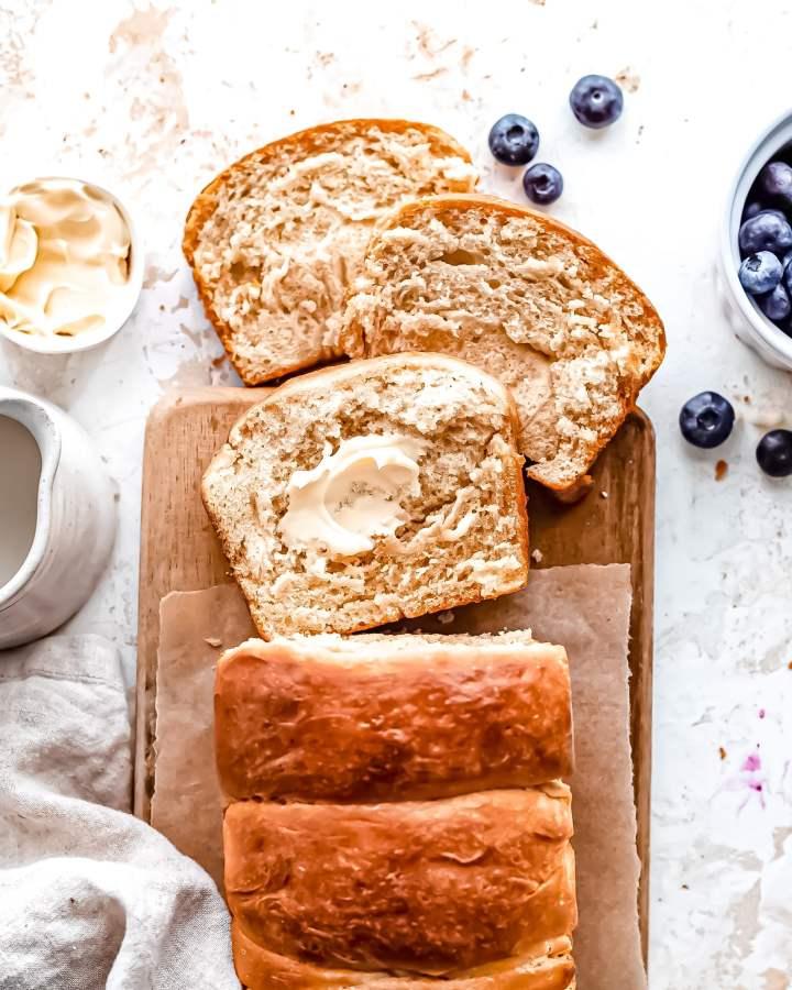 vegan-brioche-bread-3761-min