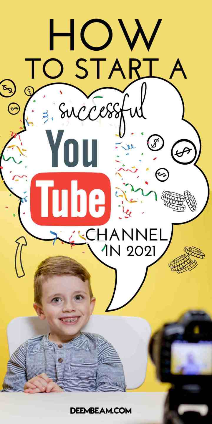 how-start-successful-youtube-channel