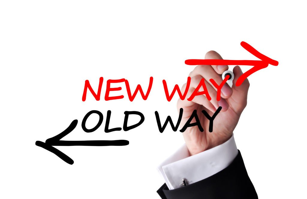 ECM Management Shuffles... change ahead? | Analyst Notes | Deep Analysis