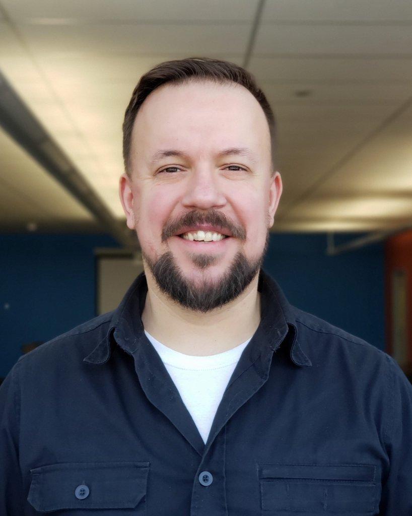 Gennady Glabets   Strategic Advisor – Supply Chain   Deep Analysis