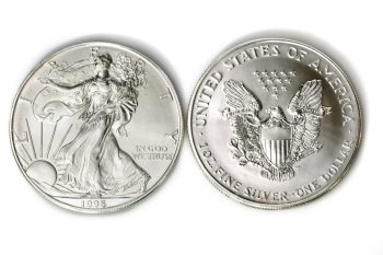 coin two sides