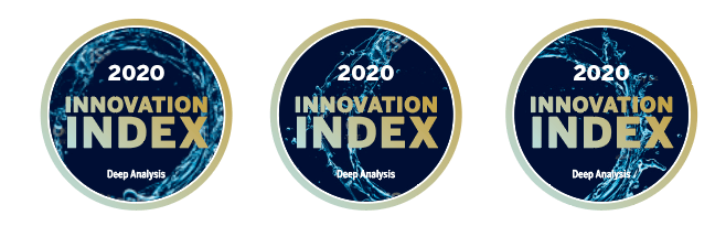 Innovation Index