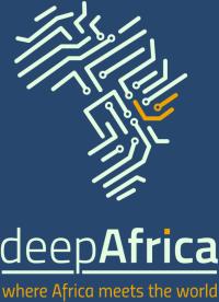 Deep Africa Logo