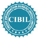 CIBIL Report In Hindi